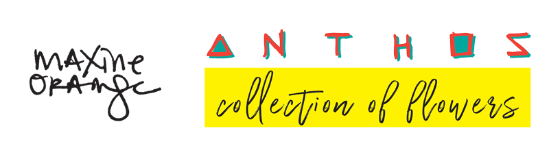 Anthos Collection of Flowers