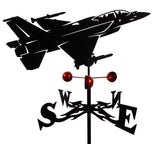 F-16 Fighting Falcon Weathervane