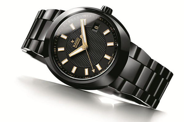 Rado Best luxury men watch