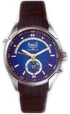 Arbutus Hurtle AR0085UU Watch (New with Tags)