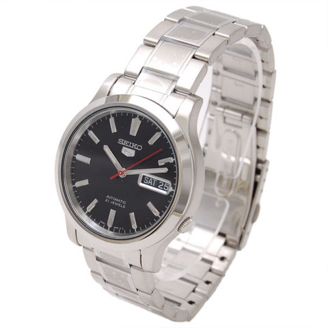 Seiko 5 Automatic SNK795 Watch (New with Tags)