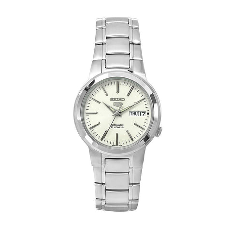 Seiko 5 Automatic SNKA01 Watch (New with Tags)
