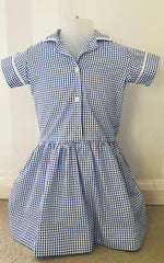 Summer Dress (Junior)