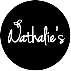 Our week with Nathalie's Cafe