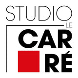 Studio Le Carre, French photo studio