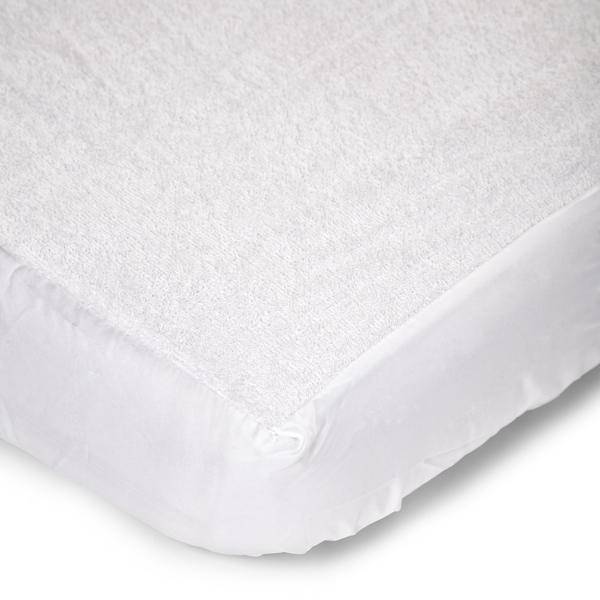 Waterproof Protection Playpen Mattress from Childhome