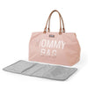 Mommy Bag<br/>Big Pink
