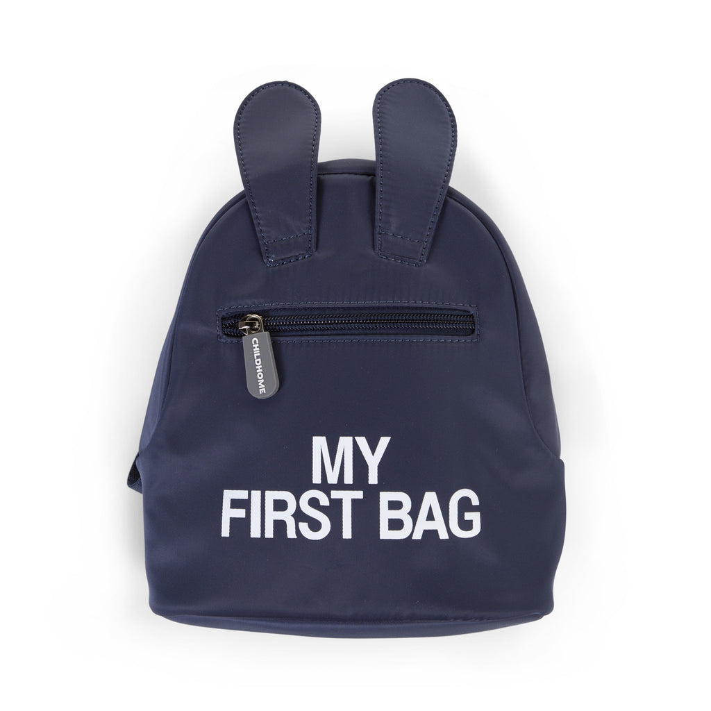 Kids <br/> My First Bag <br/> Navy