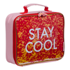 Cool Bag <br/> Stay <br/> Cool