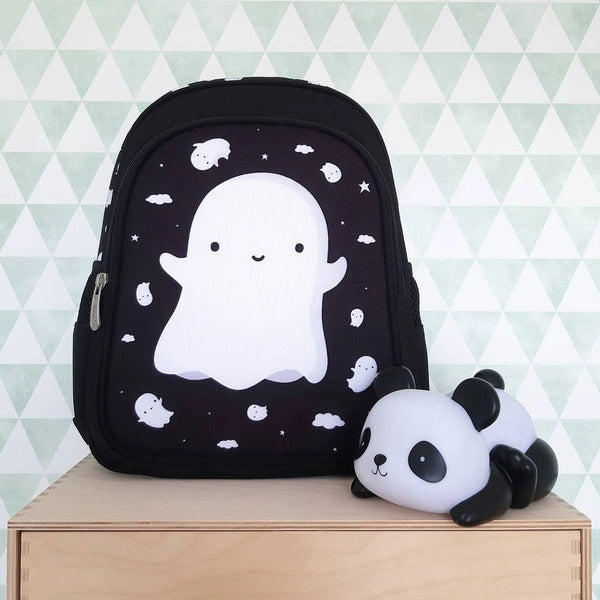 Backpack <br/> Ghost <br/> NEW
