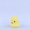 Bath <br/>Toy <br/> Duck