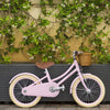 Classic <Br/> Bicycle <Br/> Pink