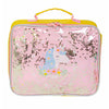 Cool Bag <br/> Glitter <br/>unicorn