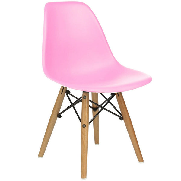 Kids Chair <br/> Pink