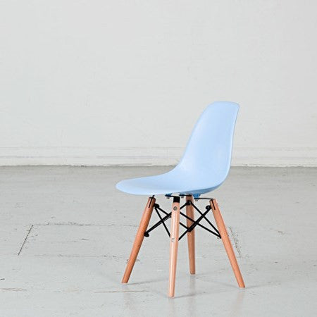 Kids Chair <br/> Blue