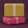 Lunch Box <br/> Glitter <br/> Gold