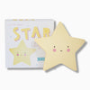Star Light <br/> Yellow