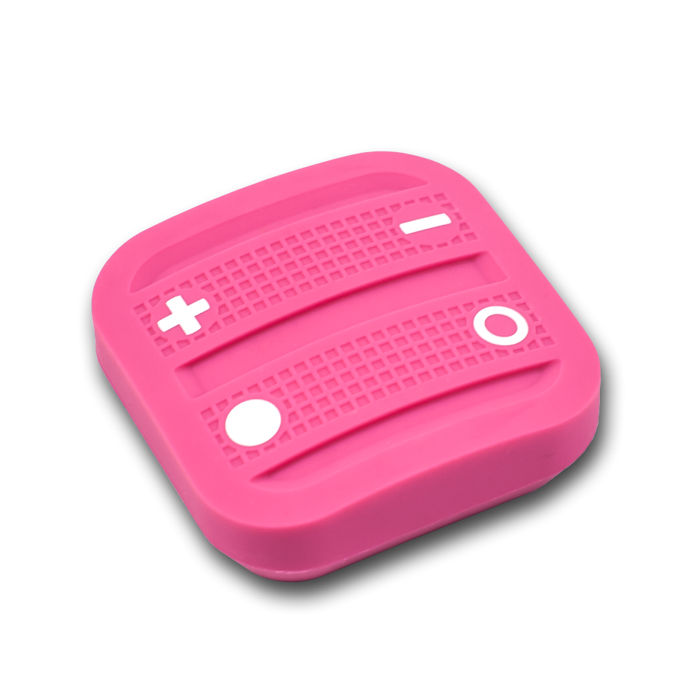 Soft Remote Softberry