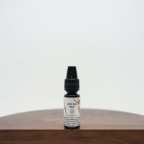 Into The Wild 10ml