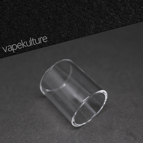 Vapor Giant V5 S Glass