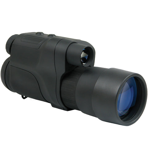 ROTHCO Night Vision, Monocular