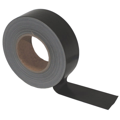 MFH Fabric Tape Olive Drab