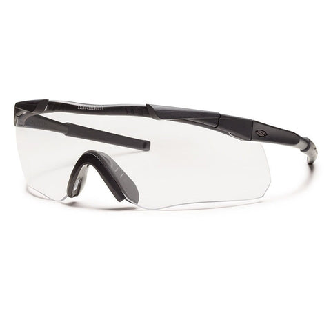 Smith Optics AEGIS ARC Eye-shield FieldKit Black