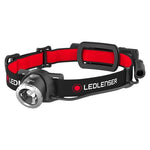 LED Lenser H8R Headlamp