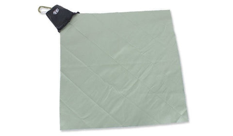 MFH Microfibre Cloth in carry bag