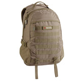 Caribee Ranger 25L Backpack
