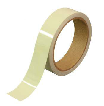 ROTHCO Luminous Glowing Adhesive Tape