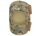 ROTHCO Multicam Elbow Pads