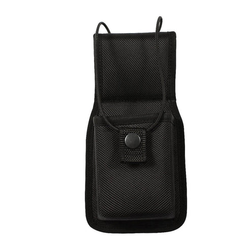 ROTHCO Pouch, Radio Enhanced