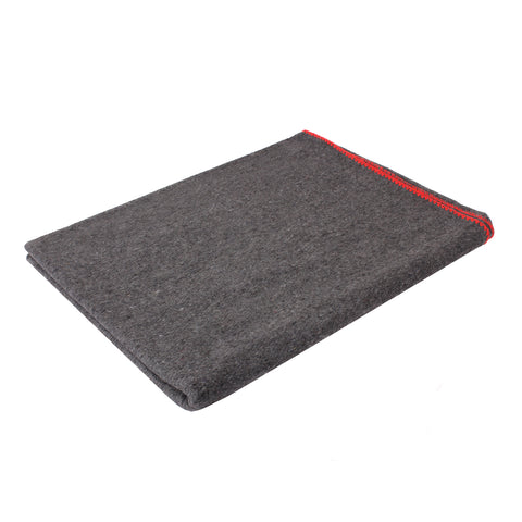 ROTHCO Woollen Rescue Blanket