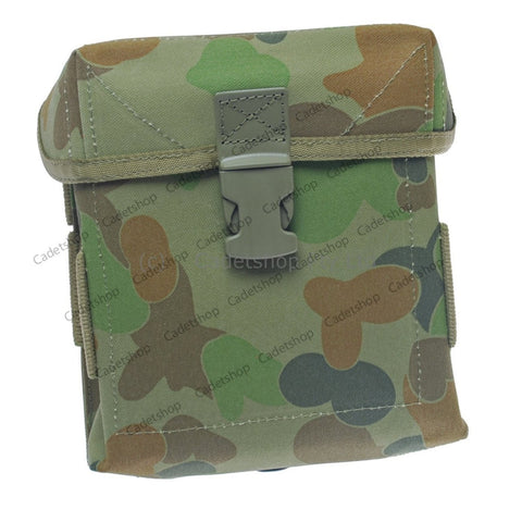 WEDGETAIL Military Minimi Storage Pouch