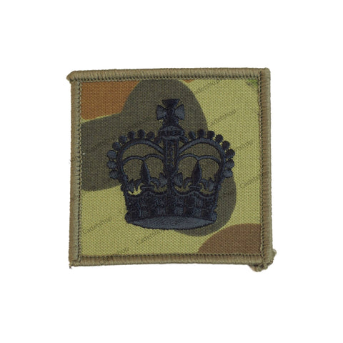 Rank Patch WO2