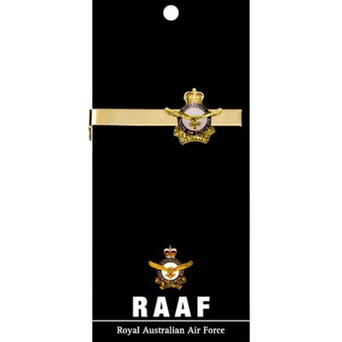 Tie Bar Royal Australian Air Force RAAF