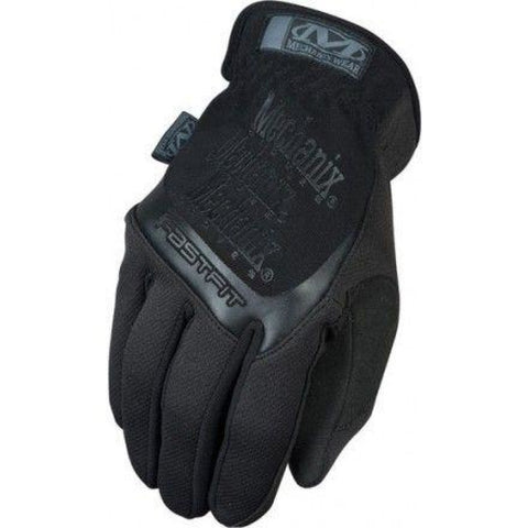 MECHANIX Fastfit Gloves Covert
