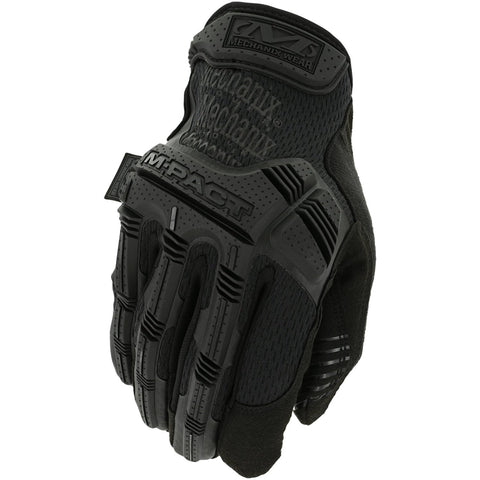 MECHANIX M-Pact Glove Covert