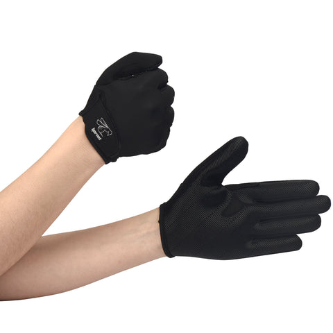 NEW Full Finger Paddling Gloves Ideal for Dragon Boat, SUP, OC  and other Watersports
