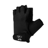 Paddling Gloves Ideal for Dragon Boat, SUP, OC  and other Watersports - Hornet Europe - 4