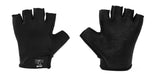 Paddling Gloves Ideal for Dragon Boat, SUP, OC  and other Watersports - Hornet Europe - 5
