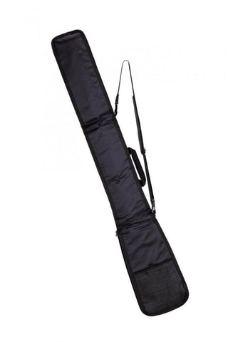 Black Dragon Boat Paddle Bag