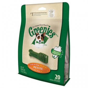 GREENIES: Original Petite