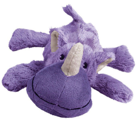Cozie Rosie Rhino Plush Toy
