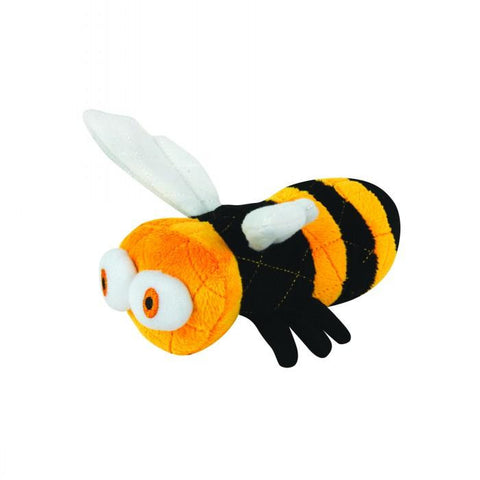 Tuffy Bumble Bee