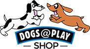 Dogs @ Play Pty Ltd