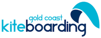 Gold Coast Kiteboarding