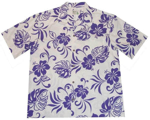 Hawaiian Shirt Aloha Spirit Hawaiian Shirt