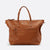 BOLSO CARPENTER ARROW TAN